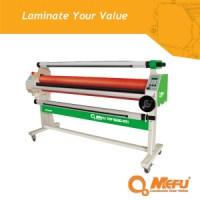 Mefu-Mf1700-M1-Semi-Auto-Heat-Assist-Cold-Roll-Laminator-with-Hand-Crank[1]